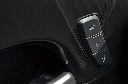 Hình Ảnh Hyundai SantaFe 2020 22