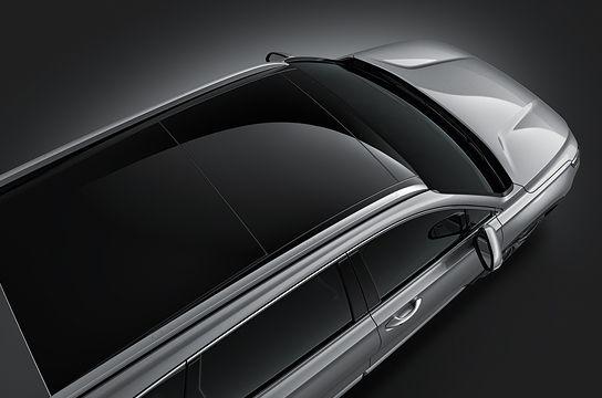Hình Ảnh Hyundai SantaFe 2020 7
