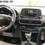 Hình Ảnh Hyundai Kona 2021 81