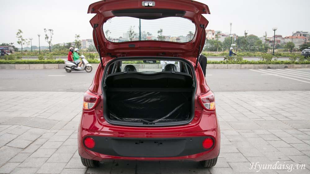 Hình Ảnh Grand i10 Hatchback 2021 102