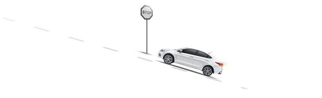 Hình Ảnh Hyundai Accent 28