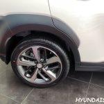 Hình Ảnh Hyundai Kona 2021 87