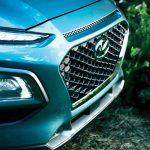 Hình Ảnh Hyundai Kona 2021 122