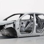 Hình Ảnh Hyundai Kona 2021 112