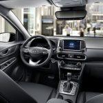 Hình Ảnh Hyundai Kona 2021 113