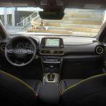Hình Ảnh Hyundai Kona 2021 115