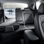 Hình Ảnh Hyundai Kona 2021 116