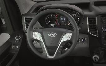 Hình Ảnh Hyundai Solati 14
