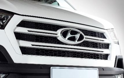 Hình Ảnh Hyundai Solati 8