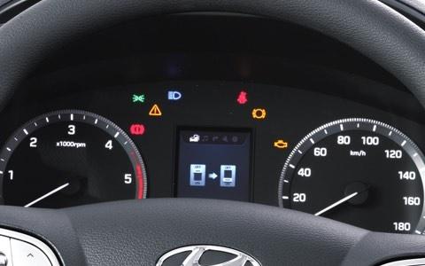 Hình Ảnh Hyundai Solati 15