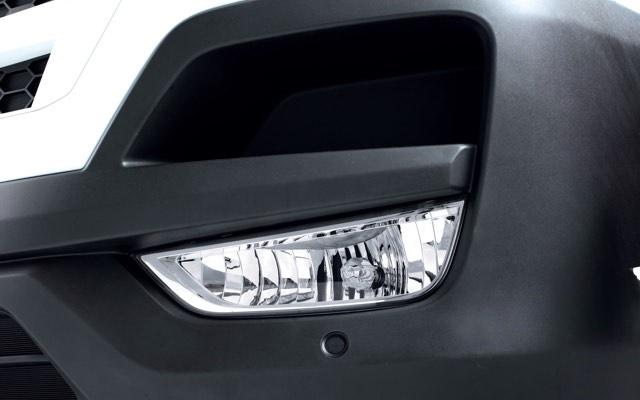 Hình Ảnh Hyundai Solati 9