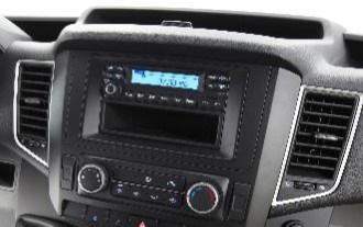 Hình Ảnh Hyundai Solati 16