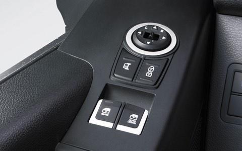 Hình Ảnh Hyundai Solati 17