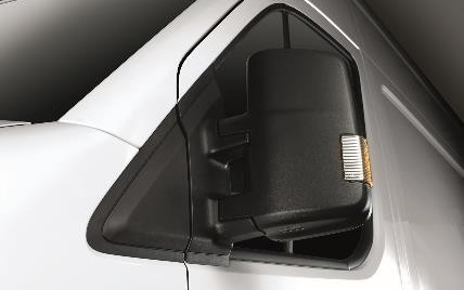 Hình Ảnh Hyundai Solati 11