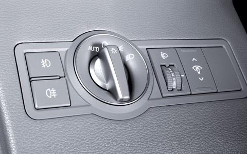 Hình Ảnh Hyundai Solati 18