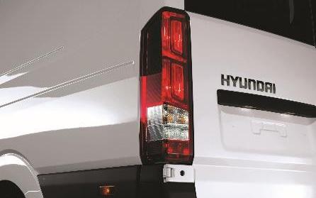 Hình Ảnh Hyundai Solati 12