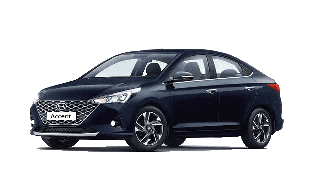Hình Ảnh Hyundai Accent 2021 47