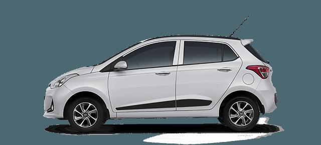 Hình Ảnh Phân Biệt Xe SUV, Sedan Và Hatchback Qua Dáng Xe 2