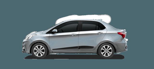 Hình Ảnh Phân Biệt Xe SUV, Sedan Và Hatchback Qua Dáng Xe 1