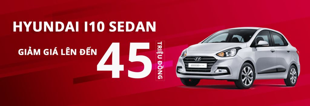 Hình Ảnh Xe Hyundai Grand i10 Có Những Gì Nổi Bật 1