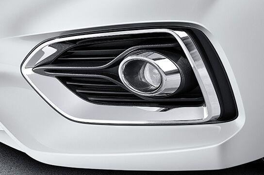 Hình Ảnh Hyundai Accent 10