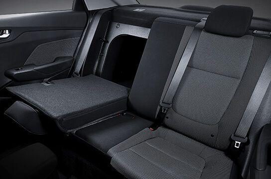 Hình Ảnh Hyundai Accent 7