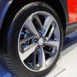 Hình Ảnh Hyundai Kona 2021 80