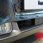 Hình Ảnh Hyundai Kona 2021 79