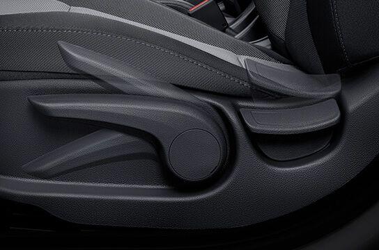 Hình Ảnh Hyundai Accent 35