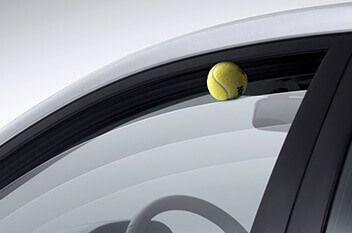Hình Ảnh Hyundai Accent 32