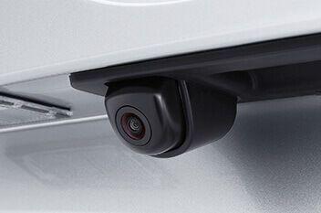 Hình Ảnh Hyundai Accent 31
