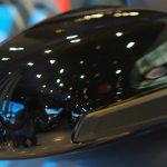 Hình Ảnh Hyundai Kona 2021 78