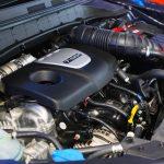 Hình Ảnh Hyundai Kona 2021 77