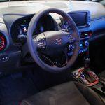 Hình Ảnh Hyundai Kona 2021 75