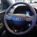 Hình Ảnh Hyundai Kona 2021 76
