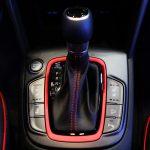 Hình Ảnh Hyundai Kona 2021 73