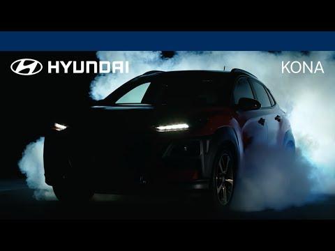 """Hyundai – Thế Lực Mới Hay Chỉ Là """"Ngựa Ô"""" 2018?"""