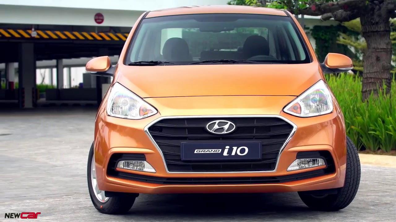 Hình Ảnh Ô tô Hyundai 5 Chỗ Nào Nên Mua 1