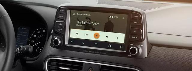 Hình Ảnh Hyundai Kona Được Thích Nhất Ở Điểm Gì? 2
