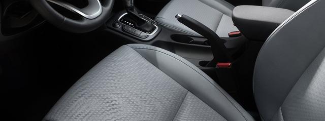 Hình Ảnh Hyundai Kona Được Thích Nhất Ở Điểm Gì? 5