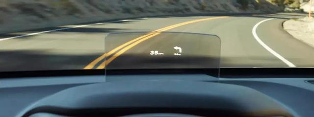 Hình Ảnh Hyundai Kona Được Thích Nhất Ở Điểm Gì? 4