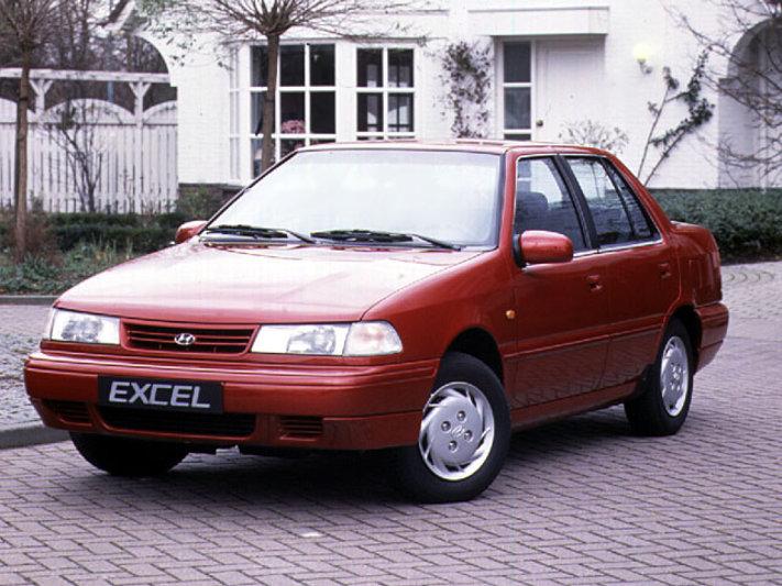 Hình Ảnh Sơ lược về Hyundai Accent và Toyota Vios 2