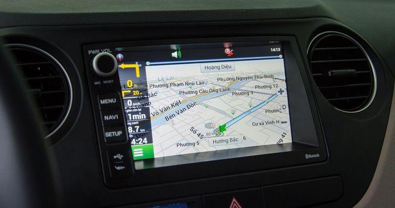 Hình Ảnh So sánh nhanh giữa Hyundai Grand i10 và Kia Morning (Phần 2) 7
