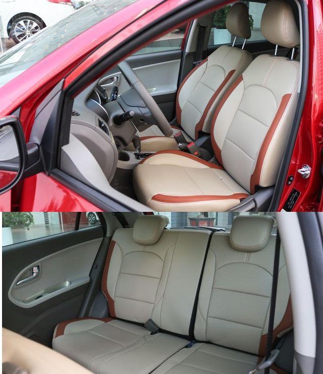 Hình Ảnh So sánh nhanh giữa Hyundai Grand i10 và Kia Morning 10