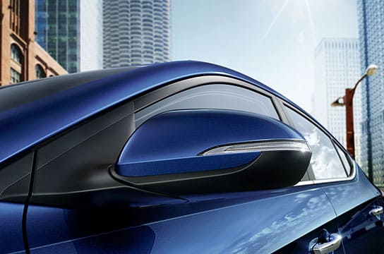 Hình Ảnh Hyundai Elantra 2020 2