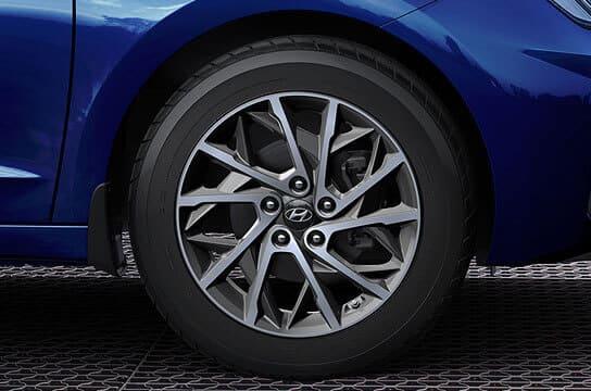 Hình Ảnh Hyundai Elantra 2020 3