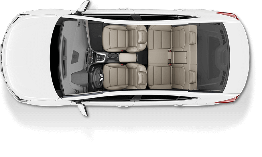 Hình Ảnh Hyundai Elantra 2020 4