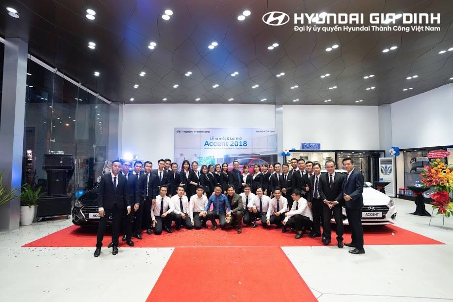 Hình Ảnh Giới Thiệu Hyundai Gia Định 7
