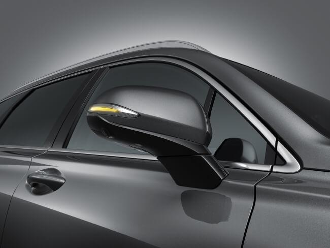Hình Ảnh Hyundai SantaFe 2021 75