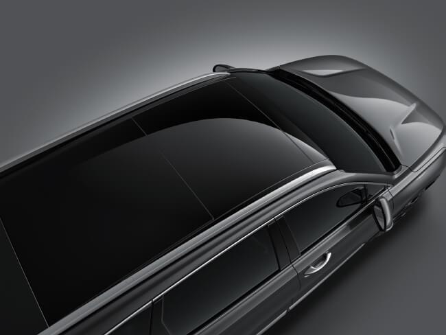Hình Ảnh Hyundai SantaFe 2021 76